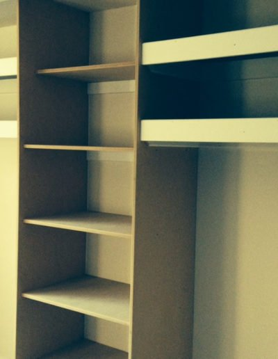 internal storage solutions