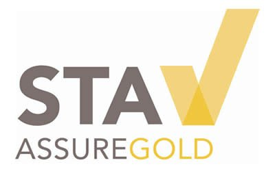 sta assure gold